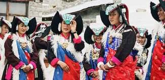 Sindhu Darshan Festival 2015